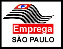 Emprega-Sao-Paulo-20111
