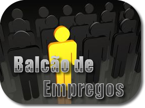 novo_balcao_emprego