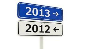 como-conseguir-trabalho-dos-seus-sonhos-em-2013-noticias