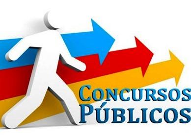 ConcursosPublicos-Abertos-20121