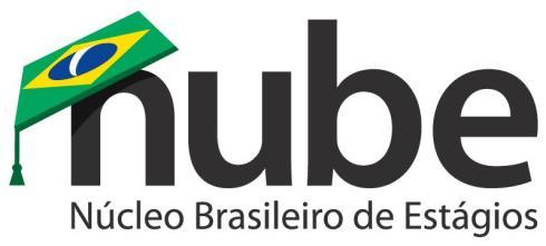 nube-2011