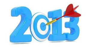 resolucoes-para-alavancar-carreira-2013-noticias