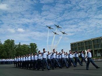 concurso-aeronautica-2013