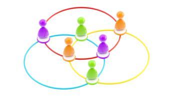 passos-estabelecer-contatos-profissionais-significativos-noticias