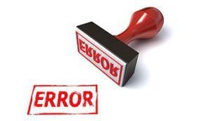 erros-comuns-deve-evitar-curriculo-noticias