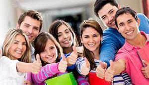 habilidades-essenciais-para-ter-sucesso-nos-estudos-noticias