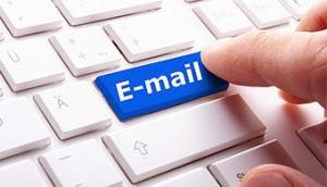 maneiras-de-escrever-email-para-network-noticias