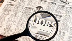 dicas-sobreviver-busca-emprego-noticias