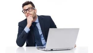 distracoes-estudantes-online-como-supera-las-noticias