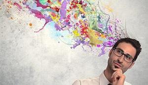 empregos-criativos-que-podem-combinar-com-voce-noticias