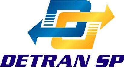 Prova-Detran-SP-Concurso-2013