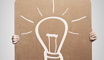 atitudes-para-aprimorar-suas-ideias-noticias