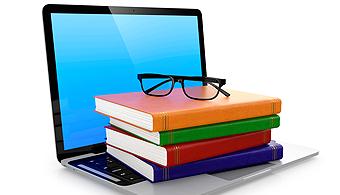 sites-com-cursos-online-que-voce-deve-conferir-noticias