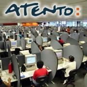 Atento_3-51740