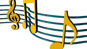 como-musica-pode-aprimorar-sua-memoria-noticias