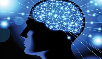 conheca-maneiras-otimizar-cerebro-noticias