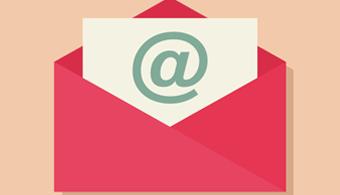 dicas-para-escreve-emails-profissionais-noticias