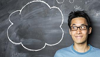dicas-para-estudantes-escolherem-uma-carreira-noticias