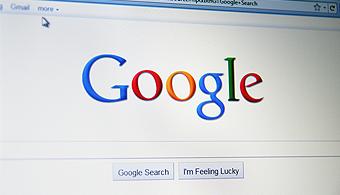 dicas-para-facilitar-pesquisas-no-google-noticias