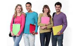 dicas-para-ser-um-estudante-melhor-noticias