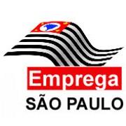 Emprega_SP_2-51999