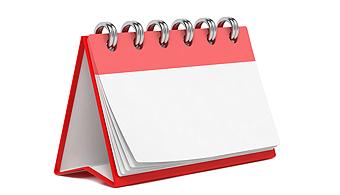 habitos-para-alcancar-objetivos-e-conquistar-sucesso-noticias