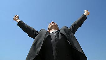 habitos-simples-para-atingir-sucesso-noticias