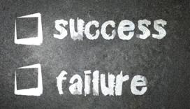 licoes-pessoas-bem-sucedidas-podem-ensinar-sobre-falhas-noticias
