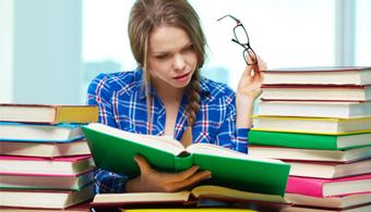 livros-indispensaveis-para-jovens-querem-abrir-proprio-negocio-noticias