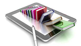 mais-de-3-milhoes-livros-gratis-para-tablets-smartphones-noticias