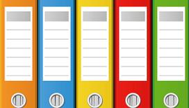 maneiras-simples-de-se-organizar-no-trabalho-noticias