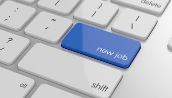 motivos-pelos-quais-voce-deve-ter-foco-ao-procurar-emprego-noticias