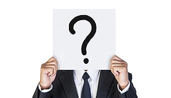perguntar-ao-seu-futuro-chefe-em-uma-entrevista-de-emprego-noticias