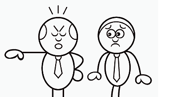 piores-tipos-de-chefes-e-como-lidar-com-eles-noticias