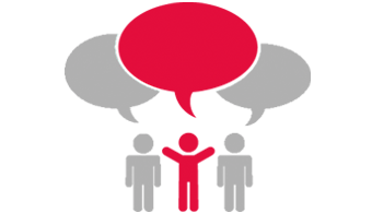 truques-para-estabelecer-melhores-dialogos-noticias