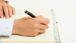 aprenda-a-criar-uma-rotina-de-estudos-noticias