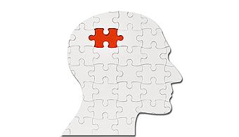 aprenda-a-melhorar-sua-memoria-noticia