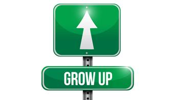 coisas-voce-nao-quer-ser-quando-crescer-noticias