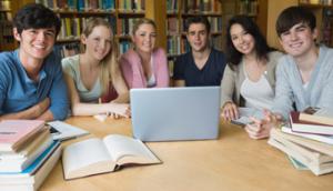 como-trabalhar-grupo-na-faculdade-noticias