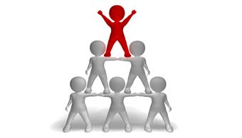 dicas-para-conseguir-ser-lider-de-um-projeto-noticias