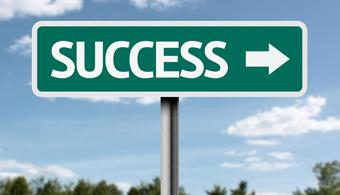 erros-que-podem-atrapalhar-caminho-entre-voce-e-sucesso-noticias