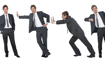 estrategias-para-lidar-com-mais-de-um-chefe-noticias