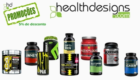 healthdesigns1