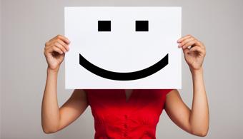 maneiras-de-encontrar-satisfacao-no-emprego-noticias