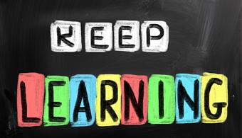 motivos-para-nunca-deixar-de-aprender-coisas-novas-noticias