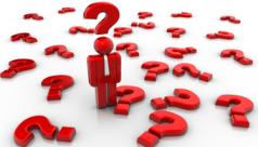 perguntas-mais-feitas-em-entrevistas-emprego-noticias