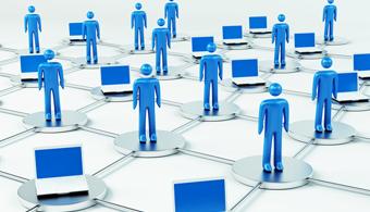 taticas-eficientes-para-encontrar-contatos-profissionais-online-noticias