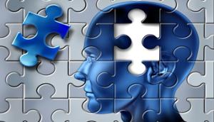 truques-cientificamente-comprovados-para-melhorar-memoria-noticias