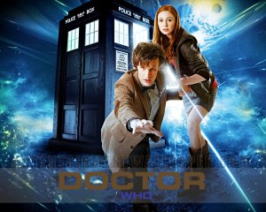 tv_doctor_who24