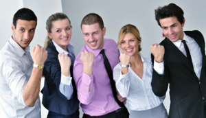 alcance-sucesso-profissional-3-passos-noticias